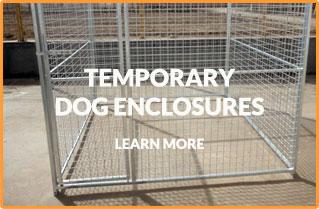 Temporary Fencing Nz Temporary Fences New Zealand