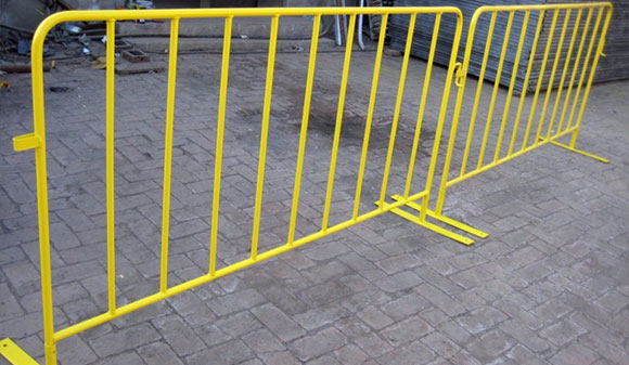 customised-fencing-solutions