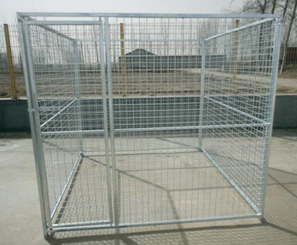 dog-enclosures