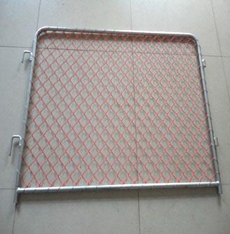 footpath-panels