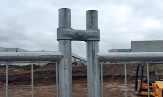 temp-fence-clamps